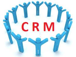 CRM - buduj relacje z klientami